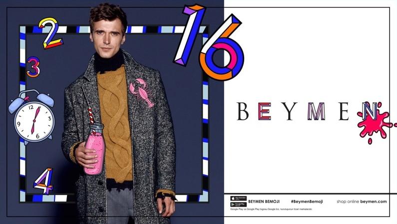 beymen-fw16-campaign_fy2