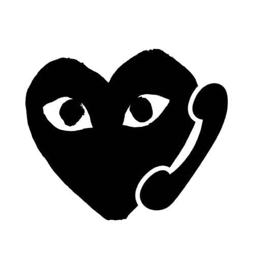 comme-des-garcons-emojis_fy3