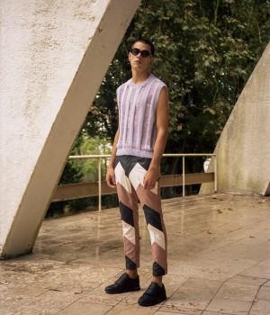 david-catalan-ss17-lookbook_fy1