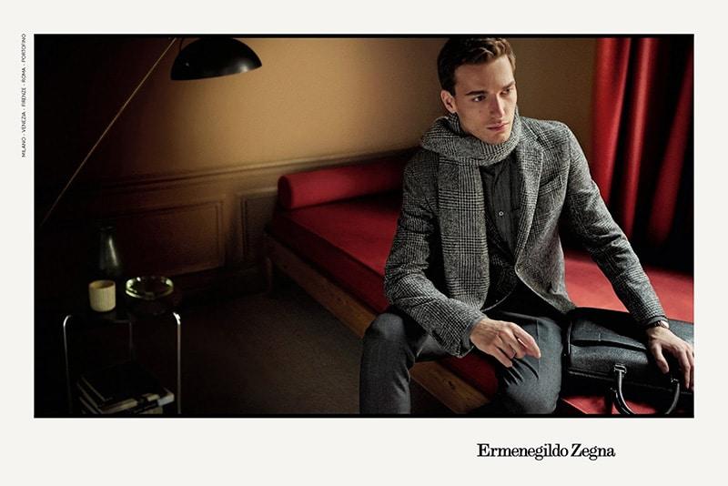 ermenegildo-zegna-fallwinter-2016-campaign_fy2