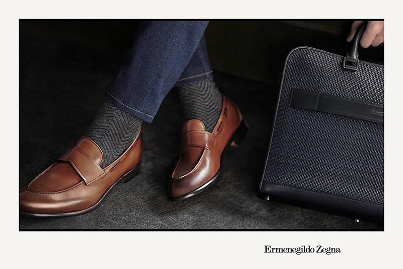 ermenegildo-zegna-fallwinter-2016-campaign_fy4