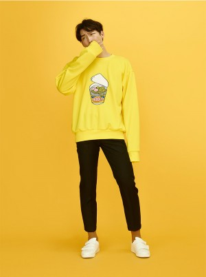 everyboyday-by-boyplain-winter-2016-lookbook_fy24