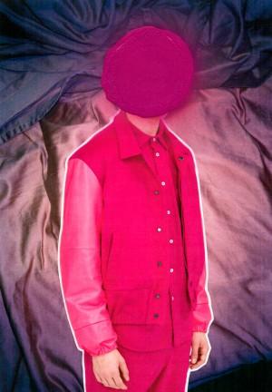 julian-zigerli-pink-giveaway_fy00