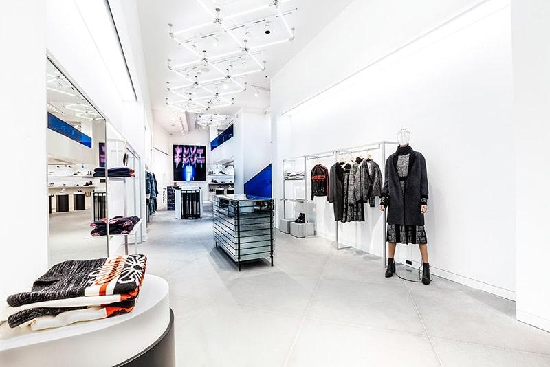 kenzo-barcelona-store-opening_fy2