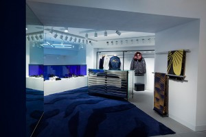 kenzo-barcelona-store-opening_fy3