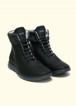 muroexe-the-boot_fy0