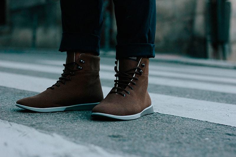 muroexe-the-boot_fy1