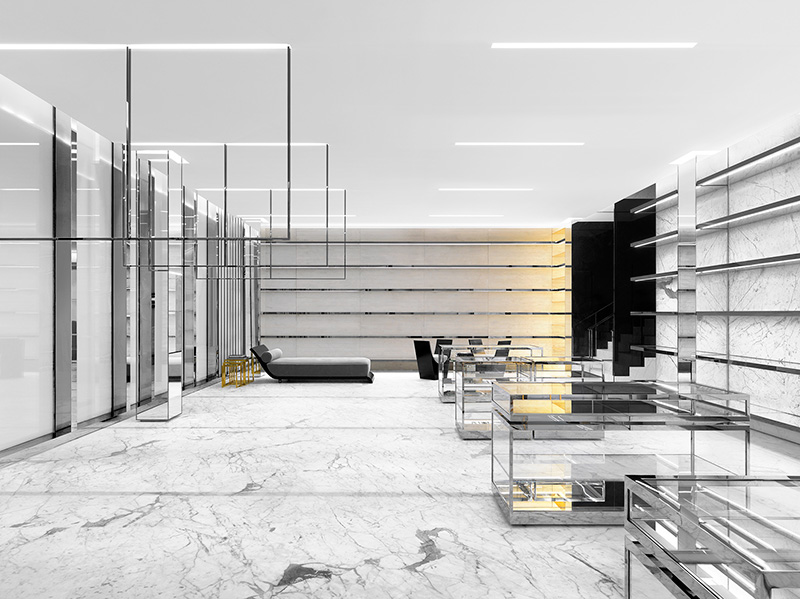 new-saint-laurent-store-in-miami_fy1