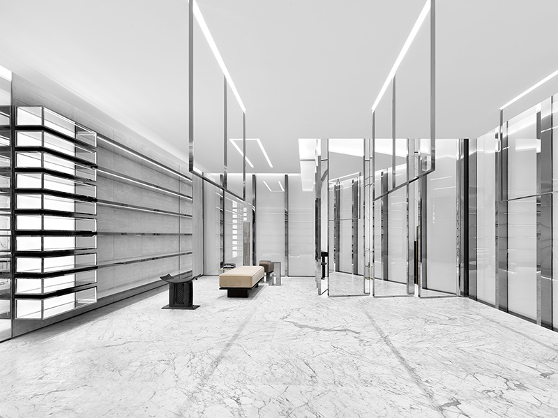 new-saint-laurent-store-in-miami_fy6