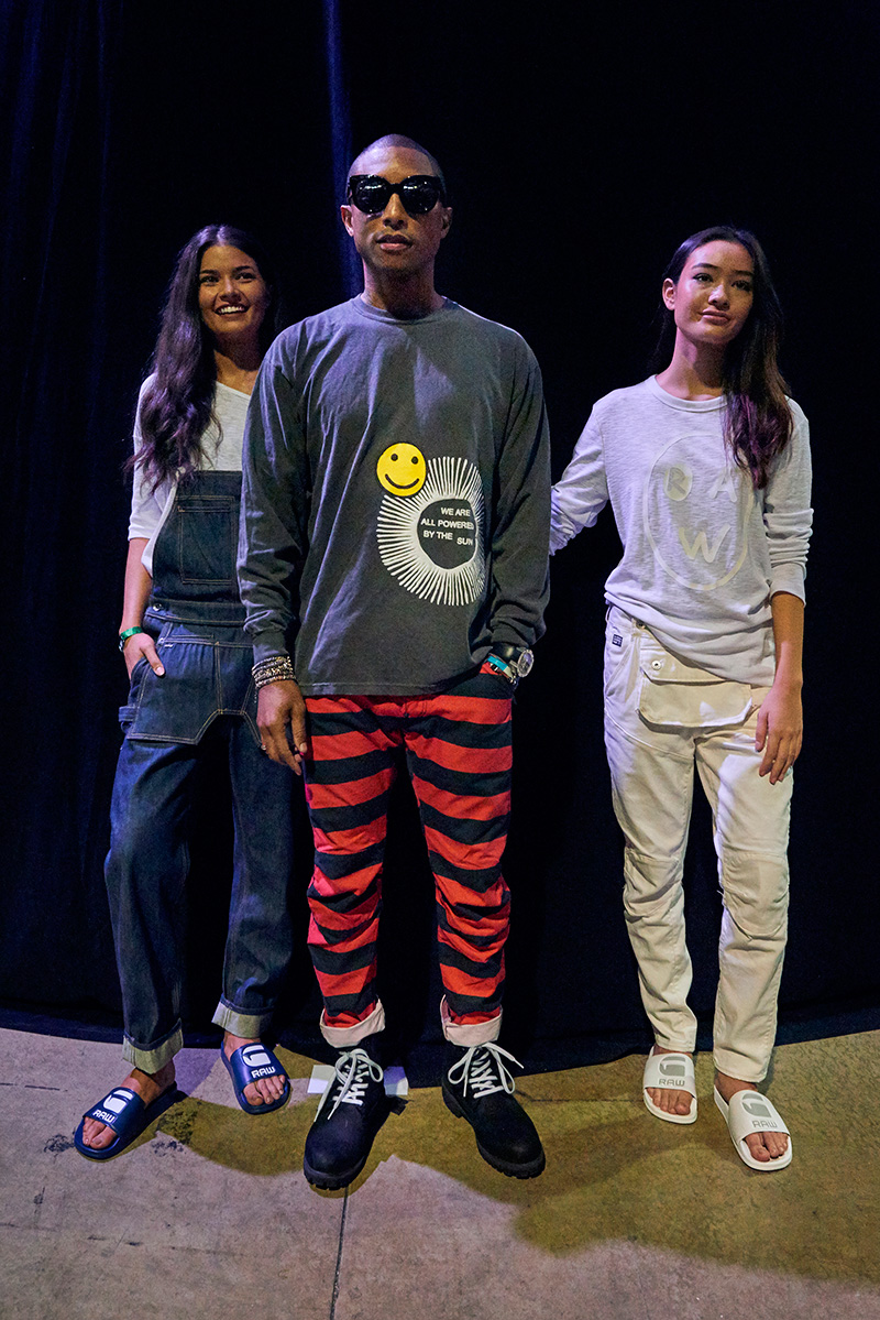 pharrell-williams-unveils-his-first-collection-as-head-of-imagination_fy2
