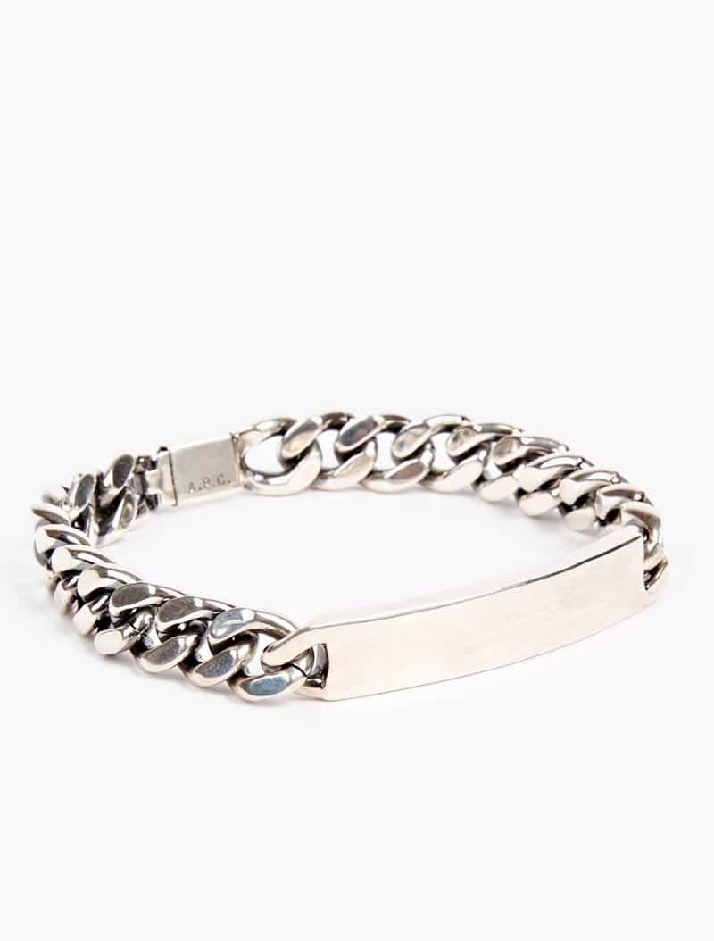 silvertone-thomas-chain-bracelet_fy1