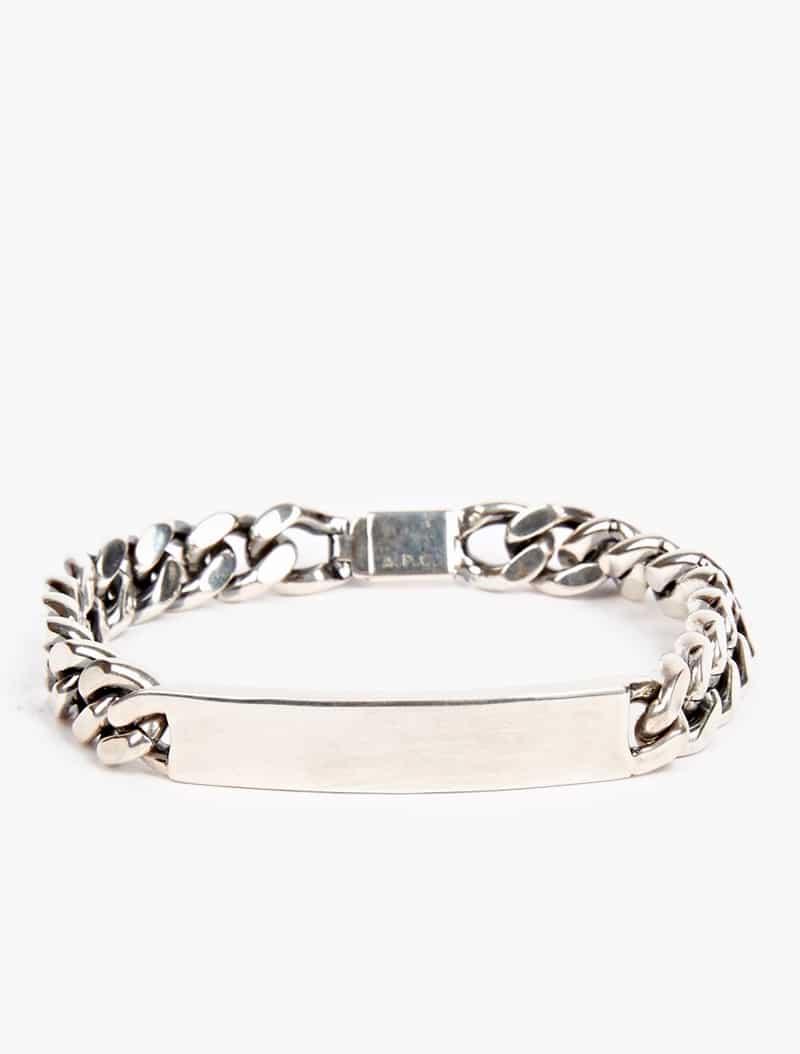 silvertone-thomas-chain-bracelet_fy2