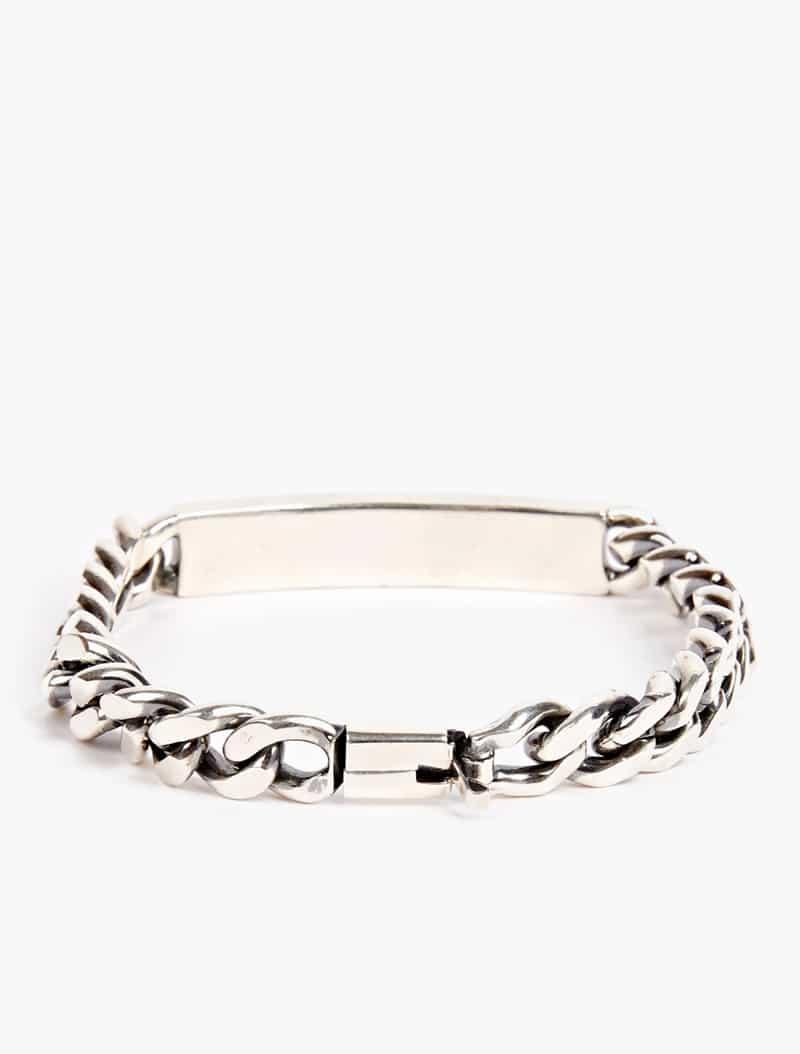 silvertone-thomas-chain-bracelet_fy3