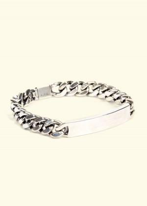 silvertone-thomas-chain-bracelet_fy_o