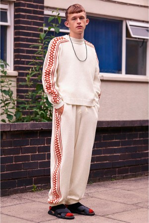 stella-mccartney-debuts-menswear-for-ss17_fy10