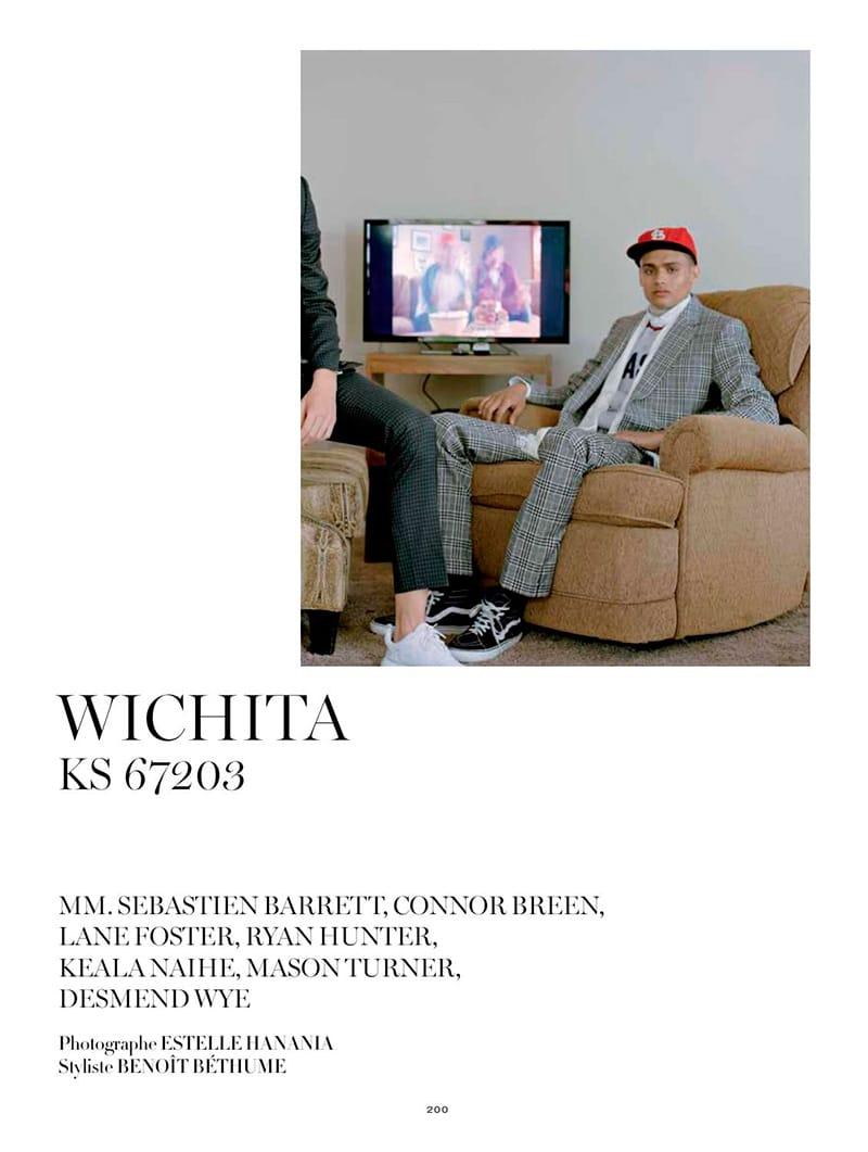 wichita-ks-67203_fy1