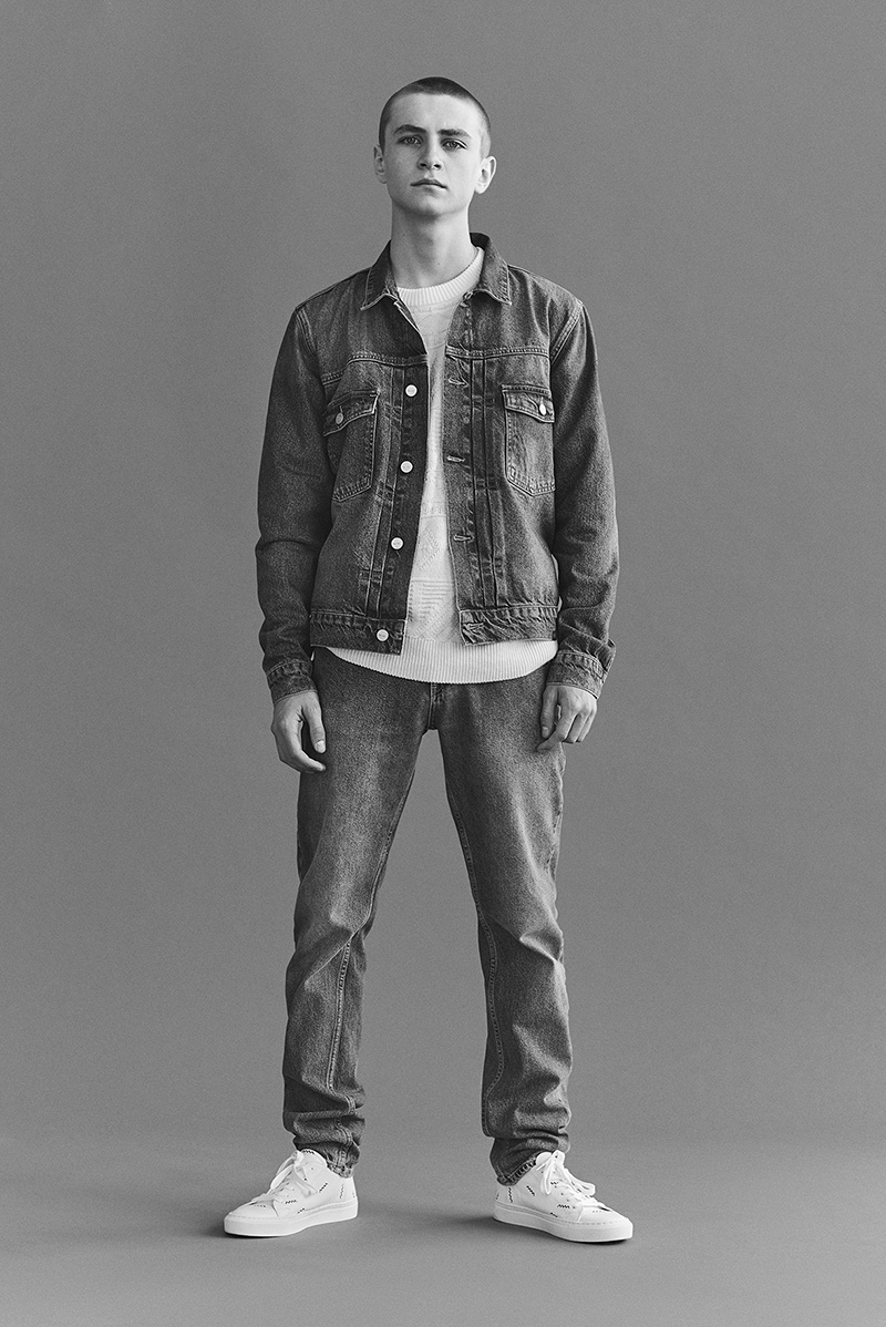 wood-wood-ss17-denim-collection_fy1