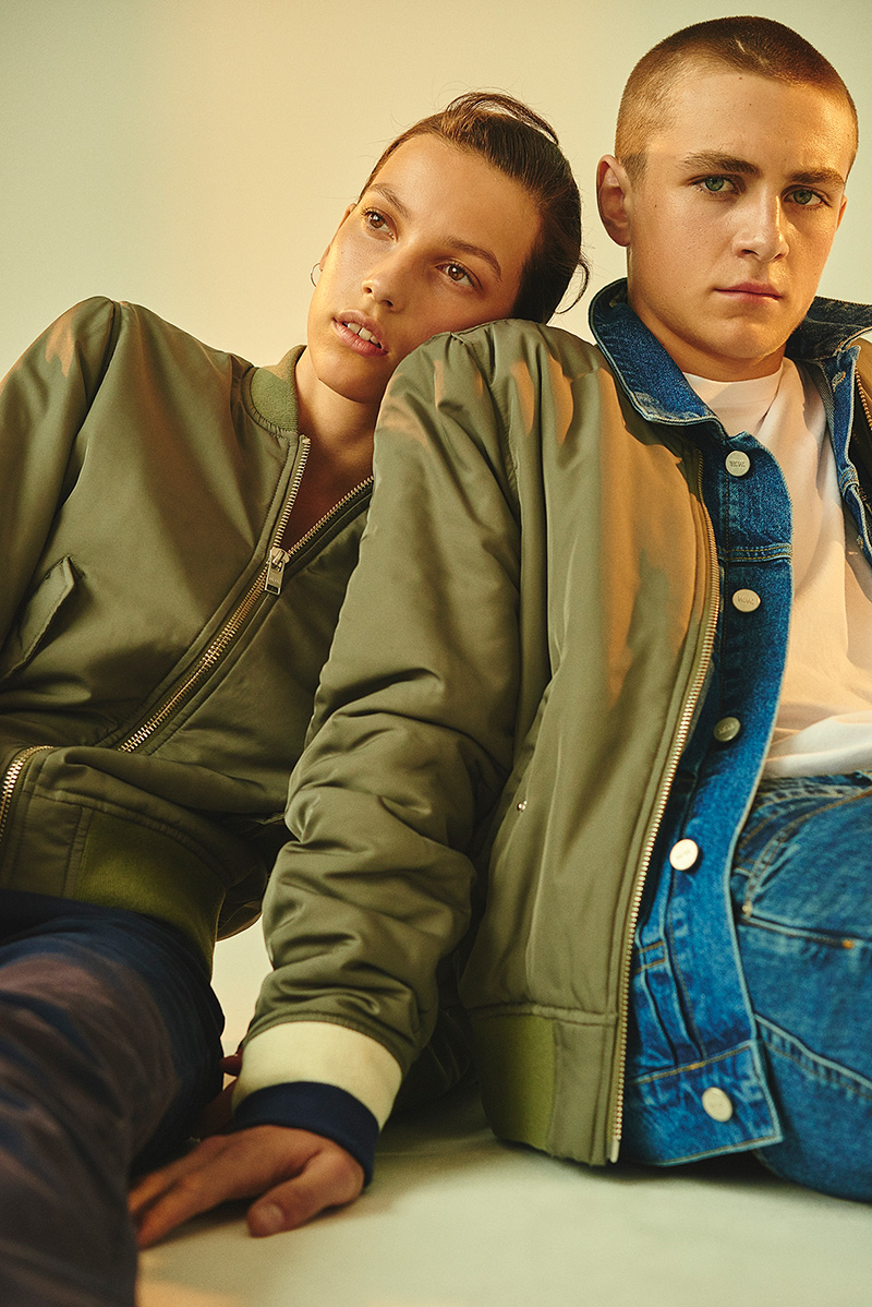 wood-wood-ss17-denim-collection_fy6