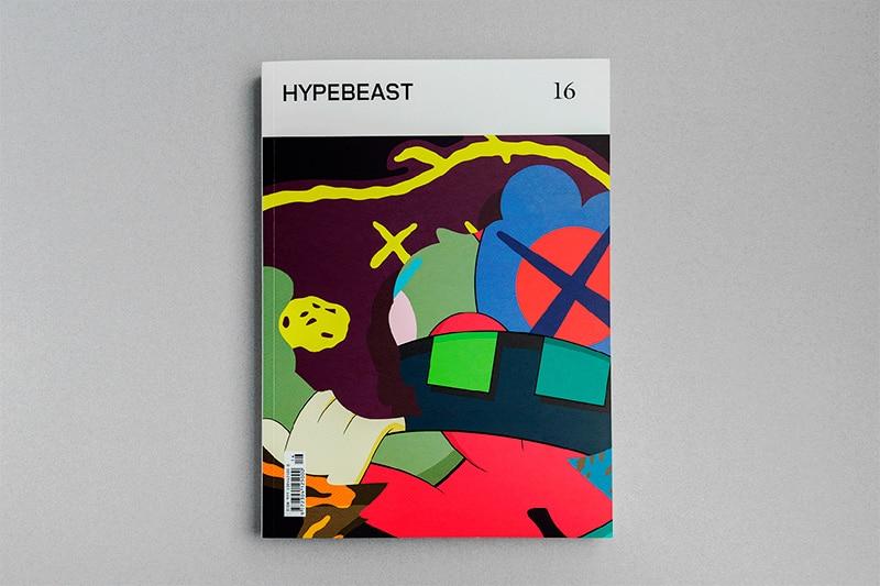 hypebeastxx_fy2