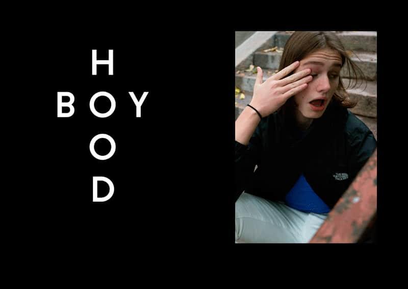 boyhood_a_fy1