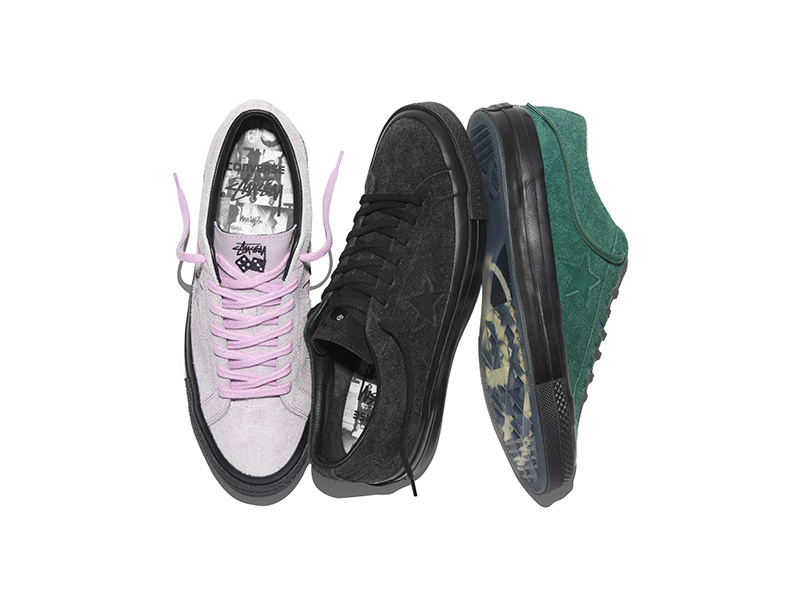 converse-and-stussy_fy4