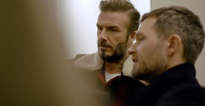 daniel-kearns-david-beckham-mr-porter-3-video-still-by-antony-crook_fy