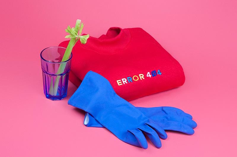error404-fw16-lookbook_fy5