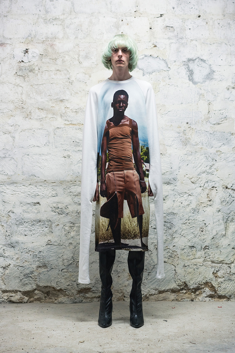 hood-by-air-x-pieter-hugo-capsule-collection_fy10