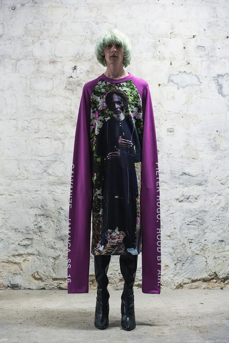 hood-by-air-x-pieter-hugo-capsule-collection_fy12