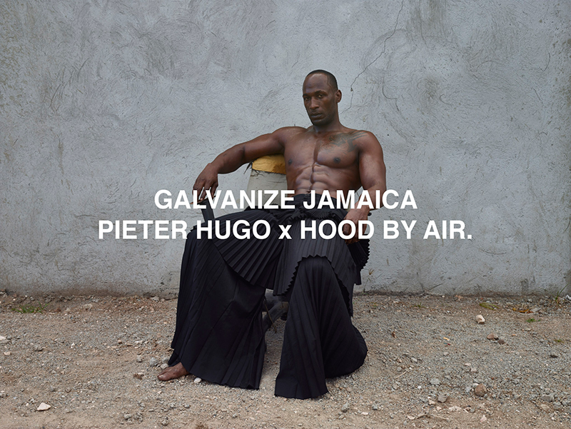 hood-by-air-x-pieter-hugo-capsule-collection_fy13