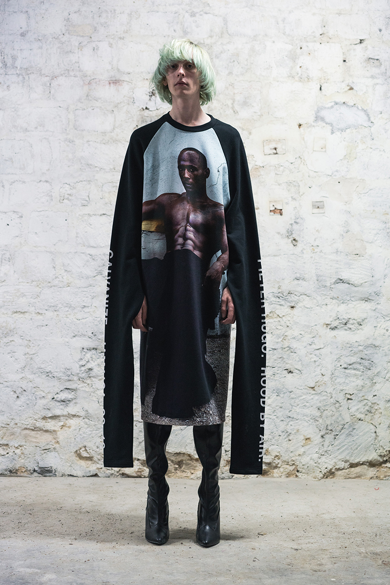 hood-by-air-x-pieter-hugo-capsule-collection_fy14
