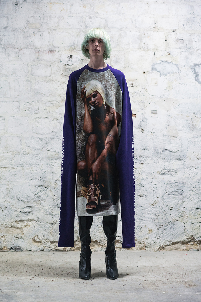 hood-by-air-x-pieter-hugo-capsule-collection_fy2