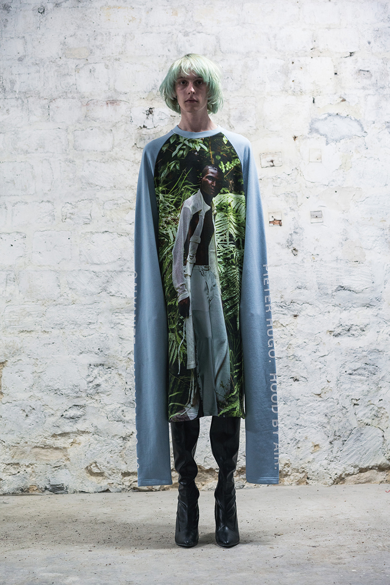 hood-by-air-x-pieter-hugo-capsule-collection_fy4