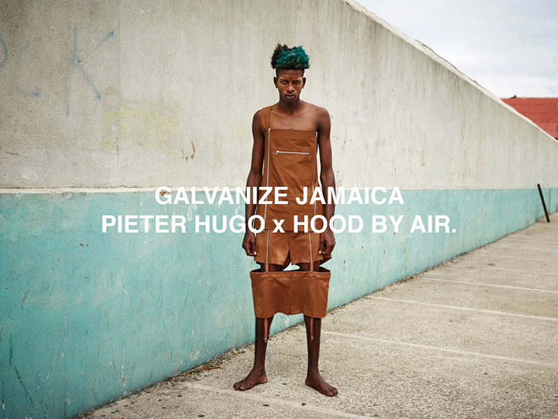 hood-by-air-x-pieter-hugo-capsule-collection_fy5
