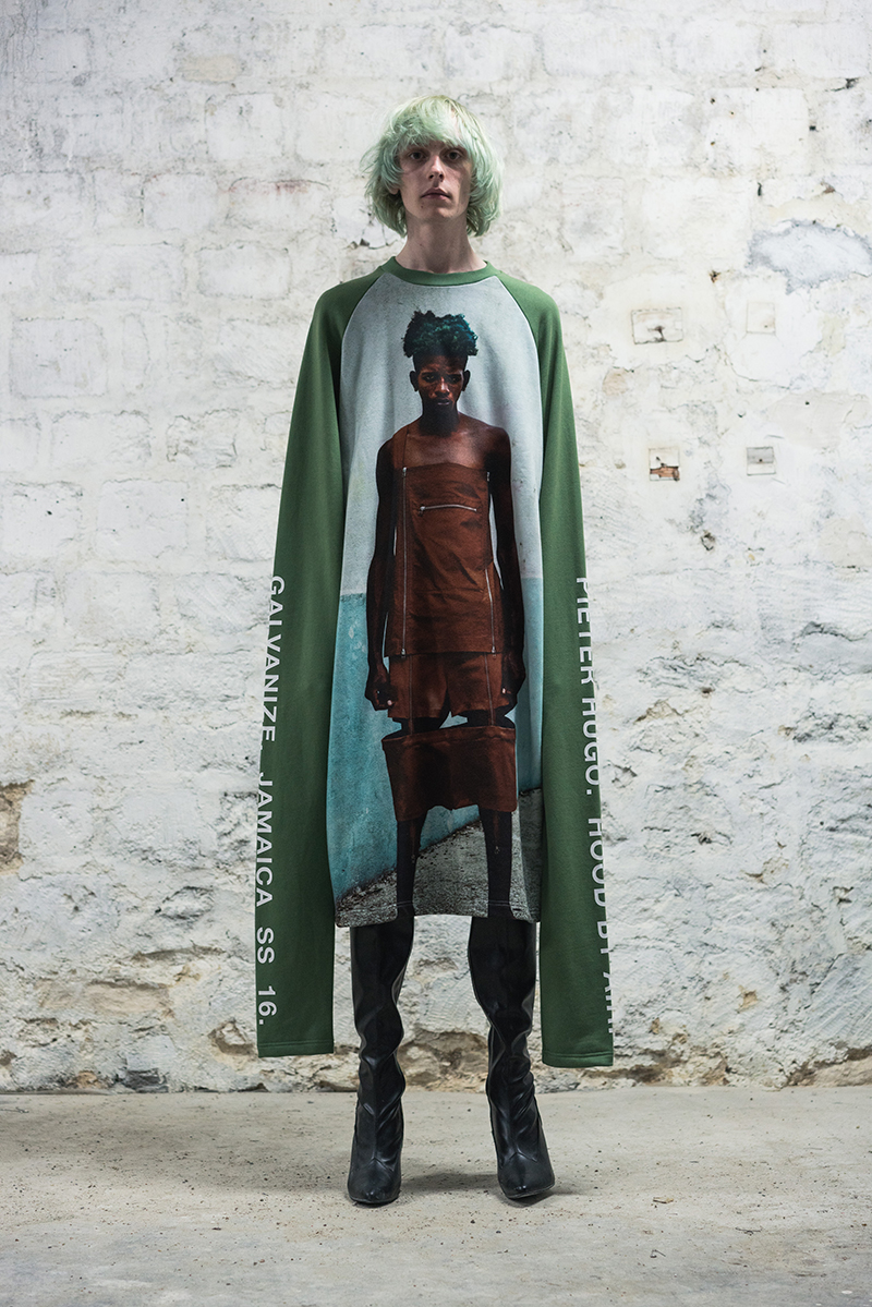 hood-by-air-x-pieter-hugo-capsule-collection_fy6