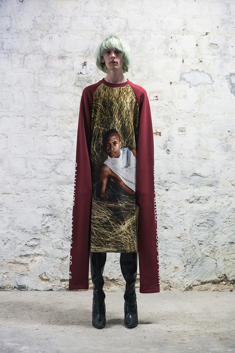 hood-by-air-x-pieter-hugo-capsule-collection_fy8