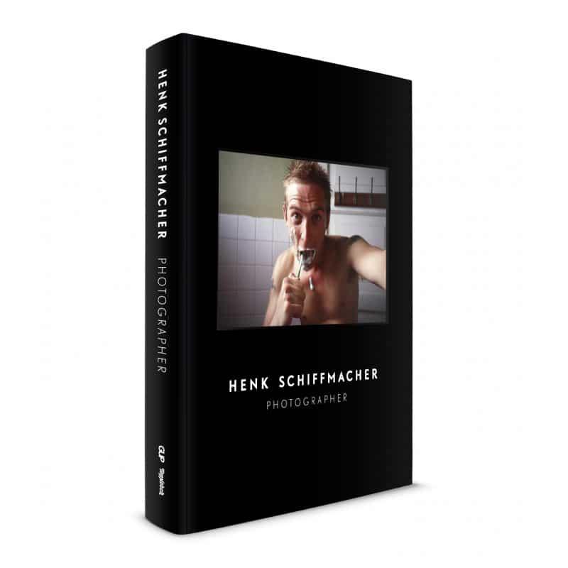 henk-schiffmacher-photographer_fy1
