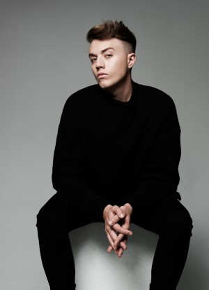 in-conversation-with-roman-kemp_fy1