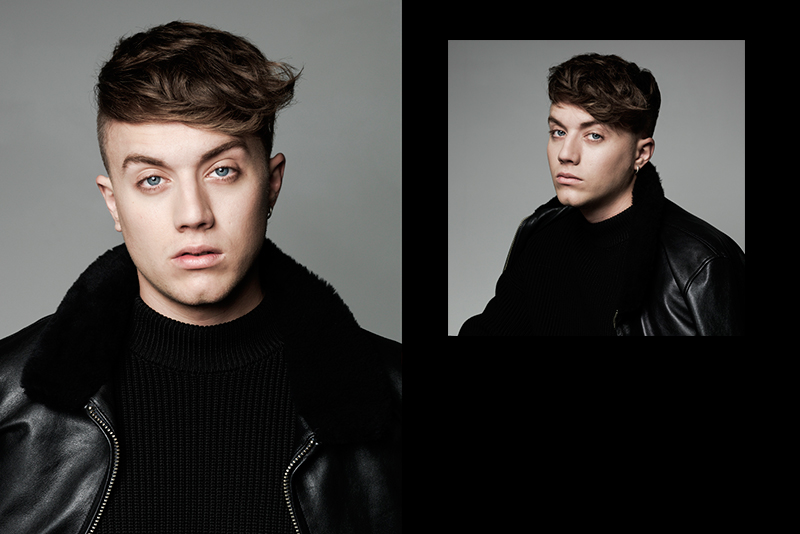 in-conversation-with-roman-kemp_fy2
