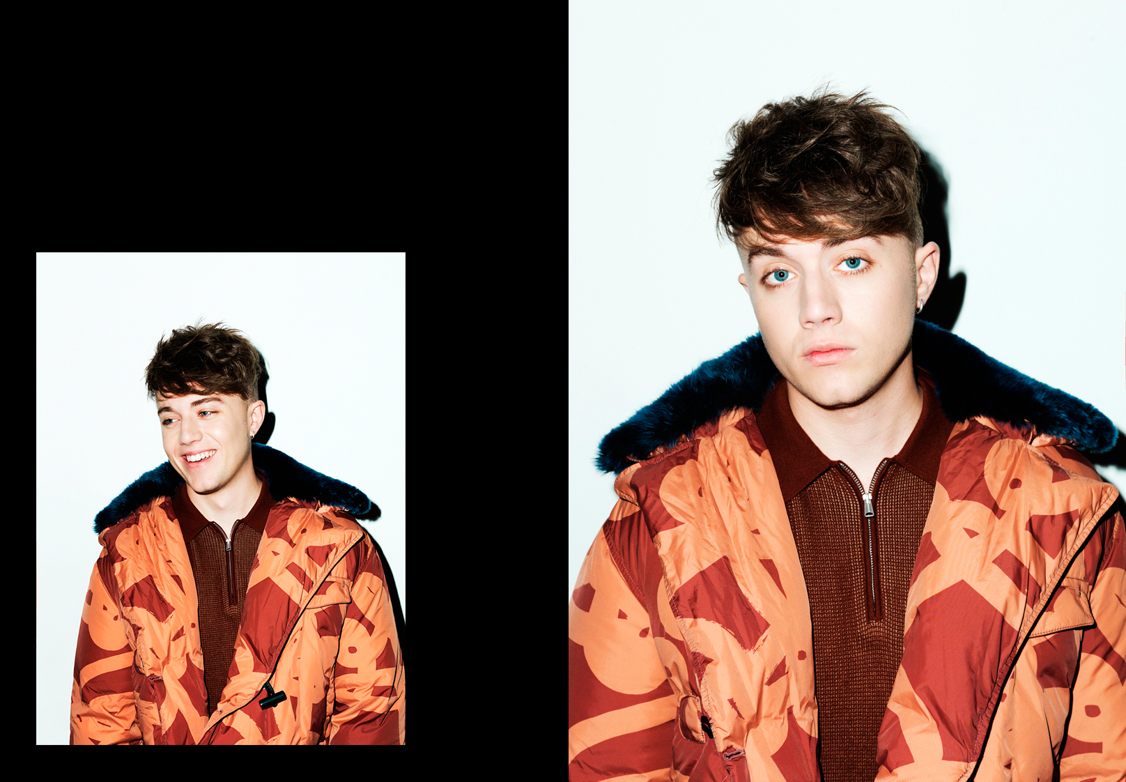 in-conversation-with-roman-kemp_fy3