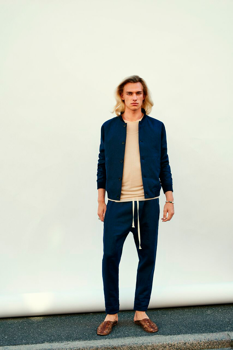 martin-asbjorn-spring-2017-lookbook_fy19