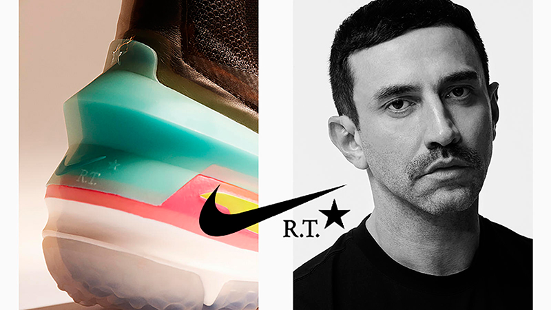 nikelab-air-zoom-legend-x-riccardo-tisci_fy1