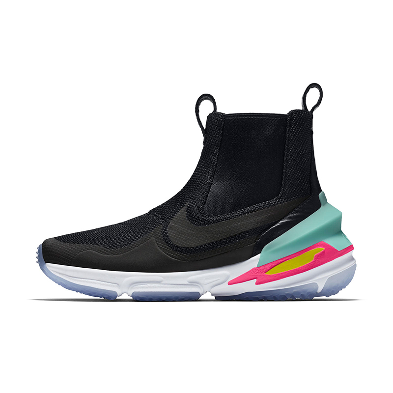 nikelab-air-zoom-legend-x-riccardo-tisci_fy2
