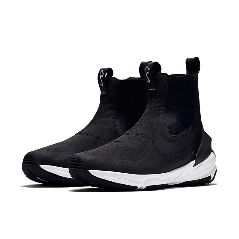 nikelab-air-zoom-legend-x-riccardo-tisci_fy5