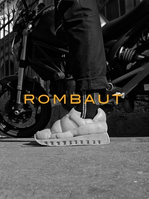 rombaut-ss17-campaign_fy0