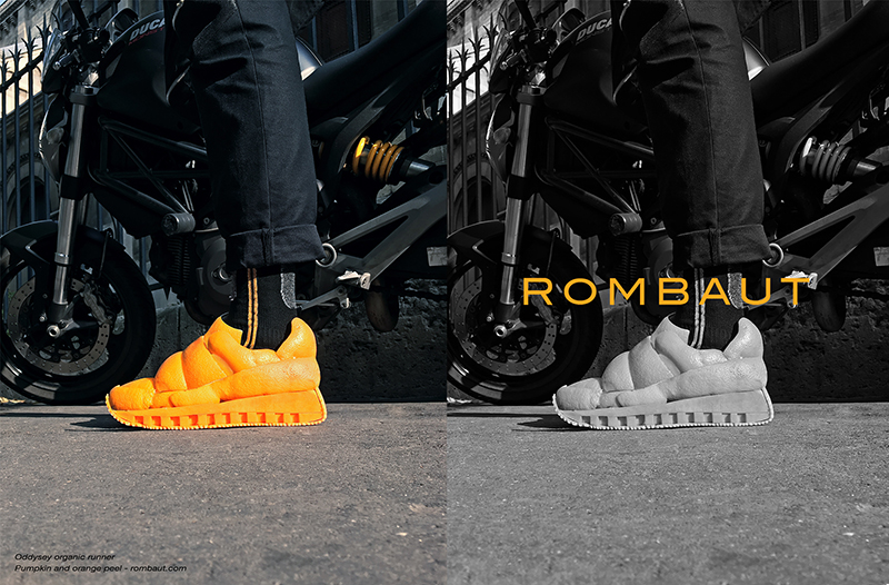 rombaut-ss17-campaign_fy1