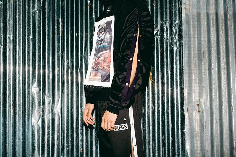 takara-wong-collection-01-2017_fy10