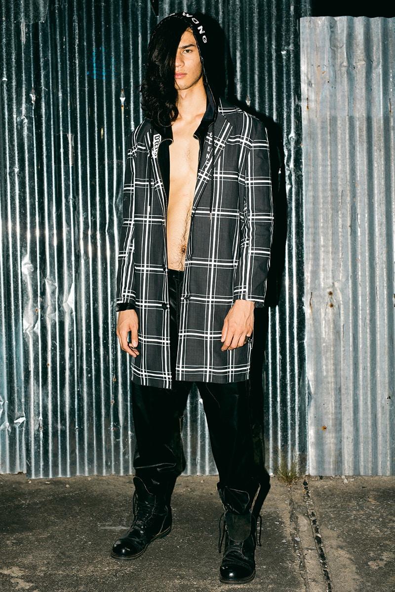 takara-wong-collection-01-2017_fy5