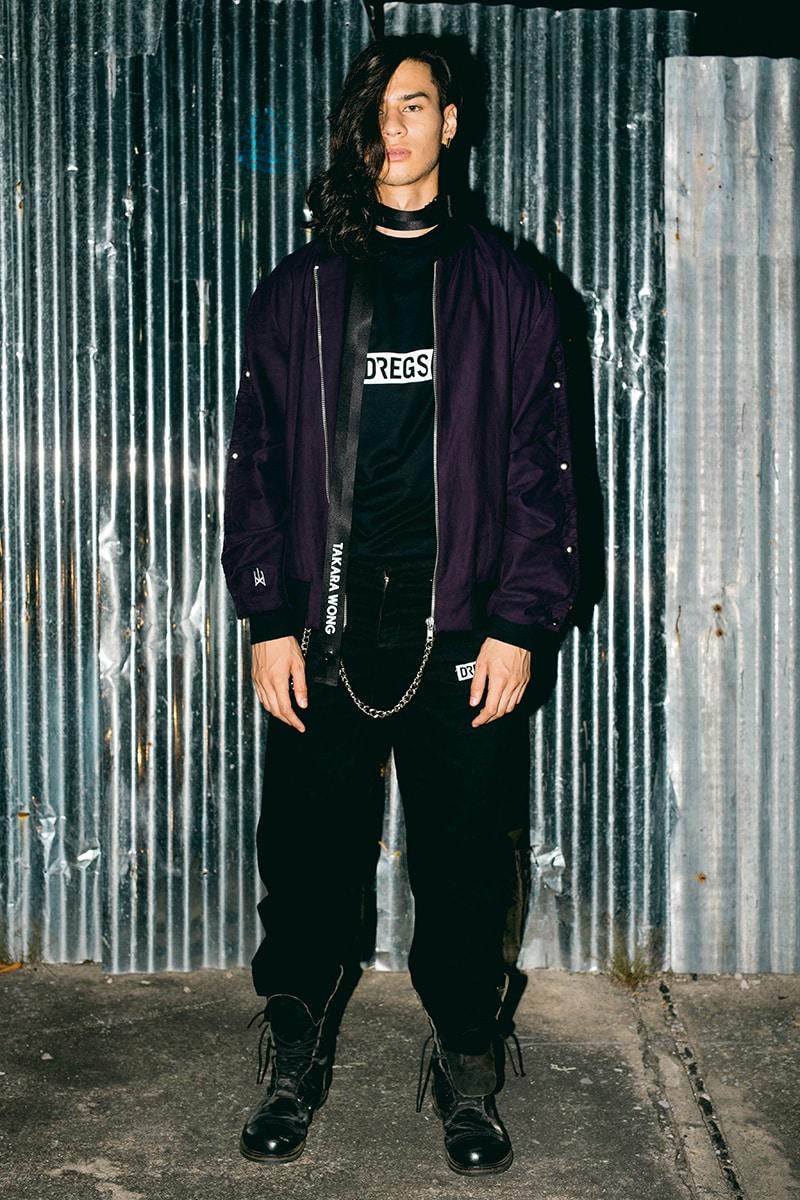 takara-wong-collection-01-2017_fy7