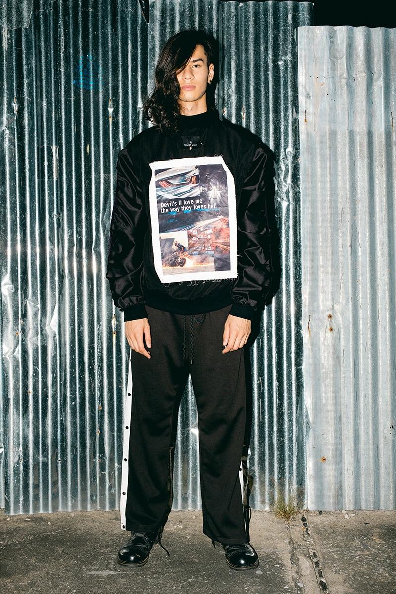 takara-wong-collection-01-2017_fy9